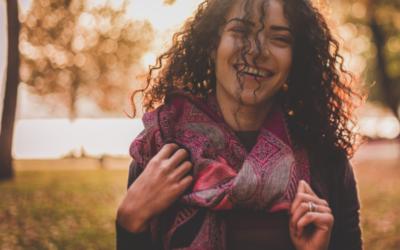 5-Tage-Online-Challenge für mehr Selbstfürsorge – kostenlos